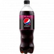 Напиток «Pepsi» wild cherry, 1.5 л.