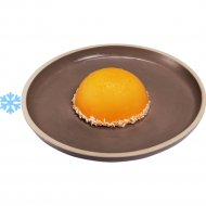 Пирожное «Пряный Кэррот» 120 г
