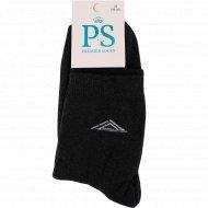 Носки мужские «Premier Socks» 25 размер.