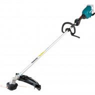 Триммер «Makita» DUR 369 LZ