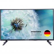 LED телевизор «Shaub lorenz» SLT32N5000.