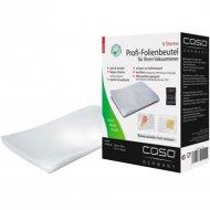 Набор пакетов для вакуумной упаковки «Caso» VC 20x30