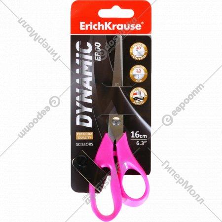 Ножницы «Dynamic» 16 см.