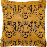 Декоративная наволочка «Home&You» Tigers, 59807-ZOL9-P0404