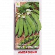 Семена гороха «Амброзия» 10 г