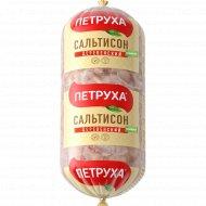 Сальтисон куриный «Деревенский» вареный, 470 г