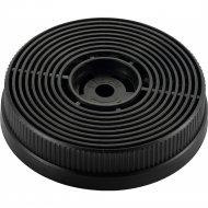 Угольный фильтр для вытяжки «Weissgauff» Universal.