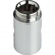 Смягчитель воды «Electrolux» E6WMA101.