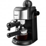 Кофеварка «Scarlett» SC-CM33005.