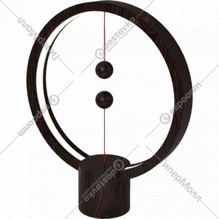 Лампа светильник « Heng Balance Lamp» Round USB.