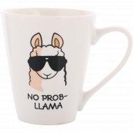 Кружка «Lama» 320 мл