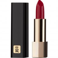 Губная помада «La Mia Italia» тон 12, trendy red rubin.