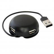 USB-хаб «Defender» Quadro Light.