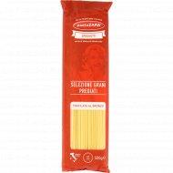 Макаронные изделия «Pastazara» спагетти, 500 г.