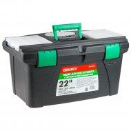 Ящик для инструментов«Волат» 20238, 565x325x290 мм.