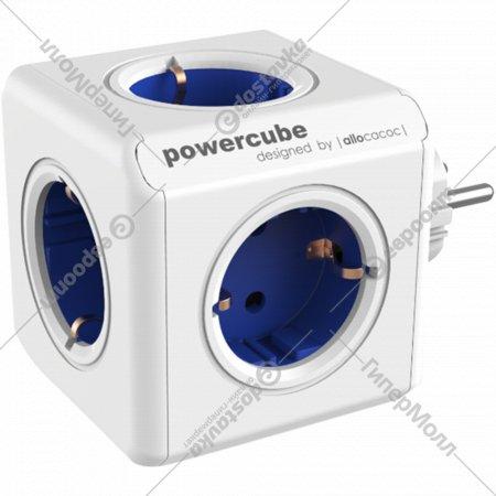 Разветвитель «PowerCube Original DE».