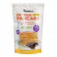 Смесь протеиновая «Bombbar protein pancake» шоколад, 420 г.