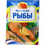 Приправа для рыбы «Русский Аппетит» 15 г.