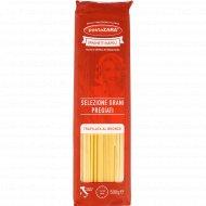 Макаронные изделия «Pastazara» спагетти наполи, 500 г.