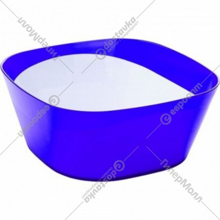 Салатник «Valery» двухцветный, 0.5 л.