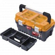 Ящик для инструментов «Formula S500» CARBO 462x256x242 см.
