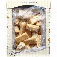 Печенье сдобное «Grona» Лазанушки, 400 г.