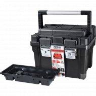 Ящик для инструментов «HD Compact 1» 450х350х350 см.