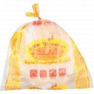 Хлеб «Пита» нежная 320 г.