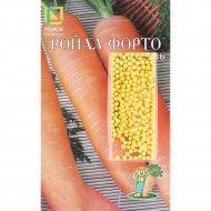 Семена моркови «Ройал Форто» 300 шт