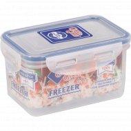 Контейнер пищевой «Good&Good» Freezer, 0.47 л.