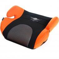 Автокресло «Martin noir» Yoga Light, orange.