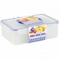 Набор контейнеров пищевых «Good&Good» 3 шт.