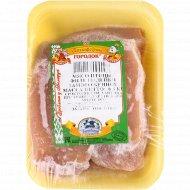 Филе индейки замороженное, 0.5 кг.