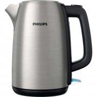 Электрочайник «Philips» HD9351/91