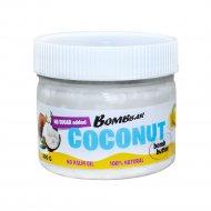 Кокосовая паста «Bombbar Coconut» 300 г
