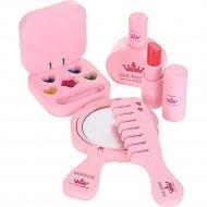 Игрушка «Miniso» Набор для макияжа, 2006880511108