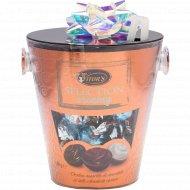 Ассорти конфет «Witor's» пралине с начинкой, 350 г.