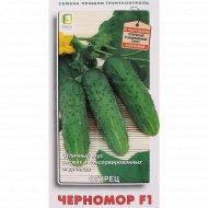 Семена огурца «Черномор F1» 12 шт