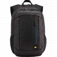 Рюкзак «Case Logic» WMBP115K.