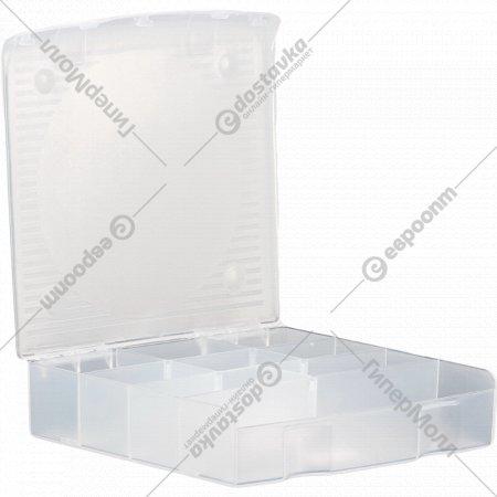 Блок для мелочей 17х16 см.