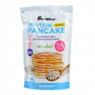 Смесь протеиновая «Bombbar protein pancake» творог, 420 г.