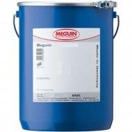 Смазка техническая «Meguin» Fliessfett L00, 6503, 15 кг