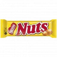 Конфета «Nuts» 50 г.
