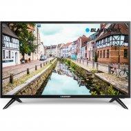 Телевизор «Blaupunkt» 32WE965T.