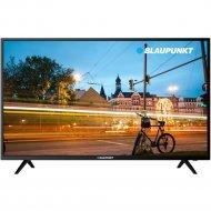 Телевизор «Blaupunkt» 40FE965T.