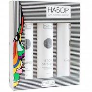 Набор для ботокса волос «BTOX Straigth» 900 мл.