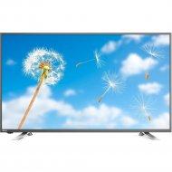Телевизор «Toshiba» 43U5865EV.