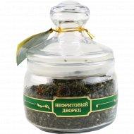 Чай зеленый «Нефритовый дворец» 150 г.