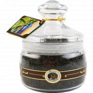 Чай черный «Цейлон №12» 100 г.