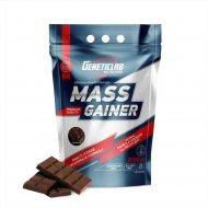 Напиток «Massgainer» шоколад, 3000 г.